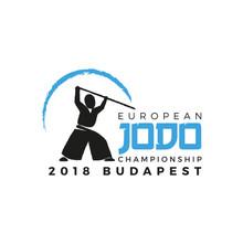 european jodo championship.jpg