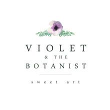 violet and the botanist.jpg