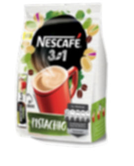 nescafe2.png