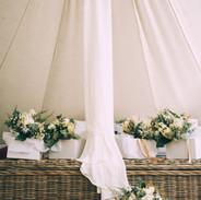 Florals by Maggie Bloom No Bad Days Photography