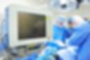 medical lcd displays