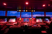 marine lcd displays