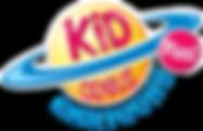 KG_Plus_Color_TransparentBG.PNG