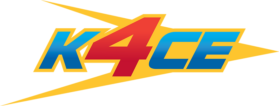 K4CE_Logo_NoBkgd.png