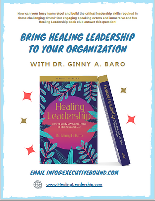 Bring HL to your organization.PNG
