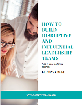 E-Book-HowToBuildDisruptiveTeams.PNG