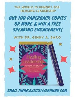 Book promo 100 copies HL.JPG