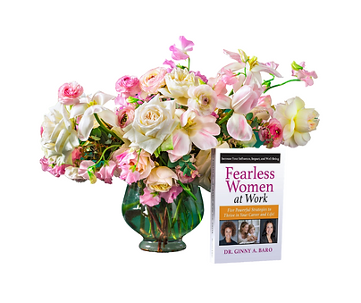 Fearless Women at Work Book Pic.png