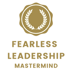 fearless leadership MM logo - large.png