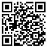 QR Code FLMM Orgs Calendar Link.PNG