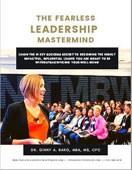 FLMM - Brochure pic.JPG