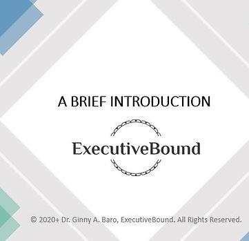 ExecutiveBound Brief Intro graphic.JPG