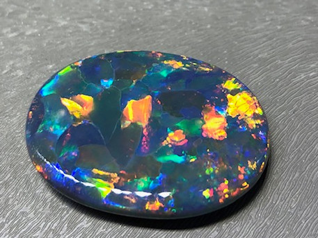 Opal Lore