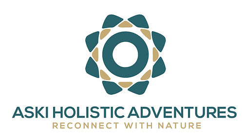 AHA logo B.jpg