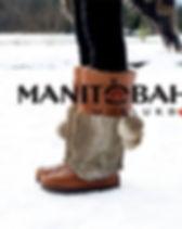 manitobahbrandbanner_1024x1024_edited.jp