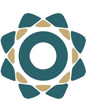 AHA logo B CROP.jpg