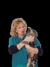 Dr Rachel SCHULTZ - Clinique de la Crois