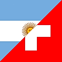 CH ARG Flagge.png
