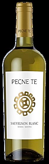 Pecne Te Sauvignon Blanc.png