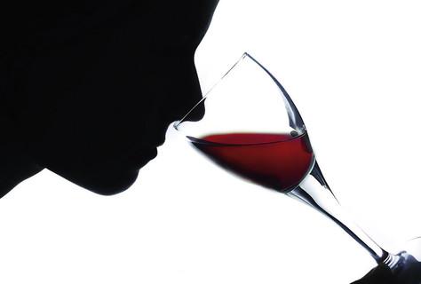 Was man bei der Weindegustation beachten sollte
