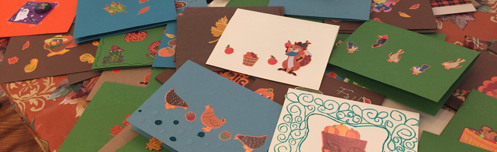 Nov 2016 Cards.JPG