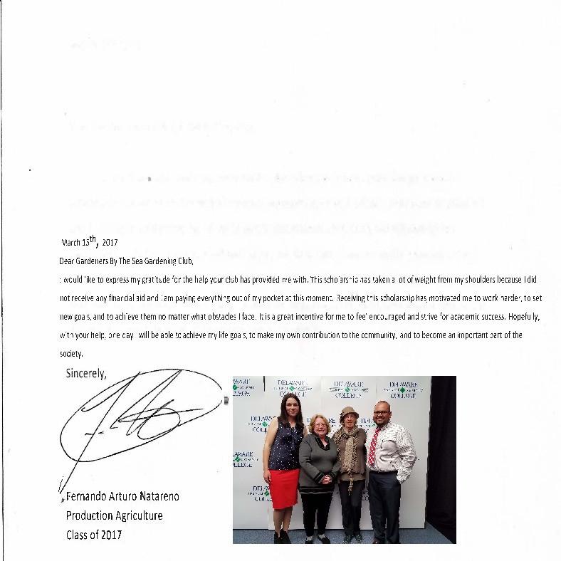 2016 Scholarship Winner_edited.jpg