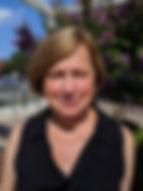 NancyHoffmanpic.jpg