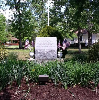 VFW Memorial.jpg