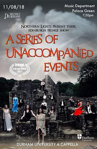 Fringe Preview poster.jpg