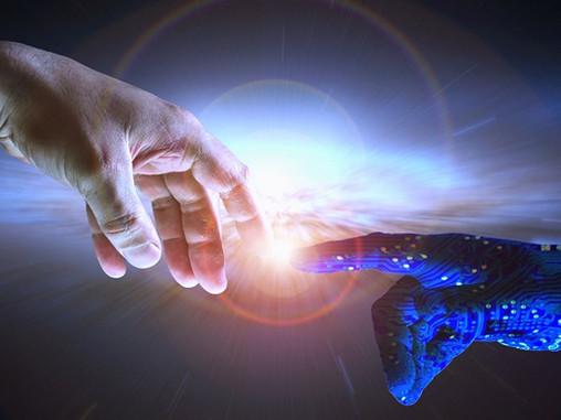 "Massive Analytic Unleashes 'Artificial Precognition"""