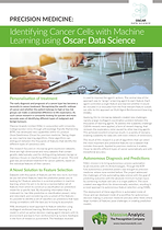 Case_Study_Precision_Medicine_Oscar.png