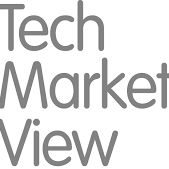 "TechMarketView on Massive Analytic: ""Big Data for Mere Mortals"""