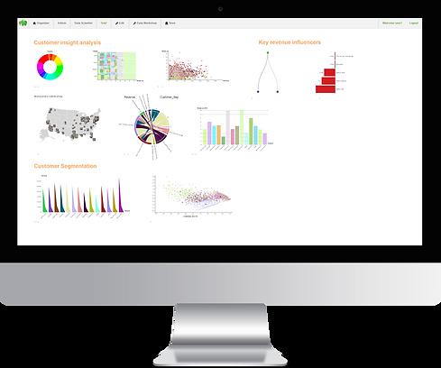 desktop-viewmode.png