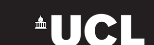 University_College_London_logo.svg.png