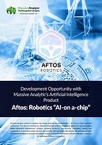 Development_opportunity_-_Aftos_Robotics