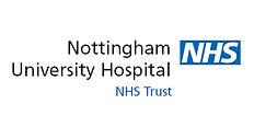 nottingham university trust.jpg