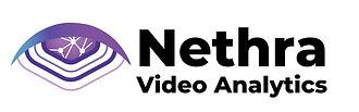 Nethra new.jpg