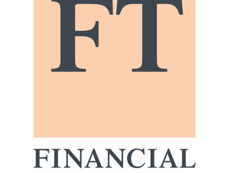 "Massive Analytic featured in Financial Times: ""March of the algorithms raises issues"""