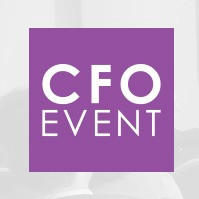 "CFO Event: ""Massive Analytic, Are you making sense of it?"""