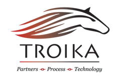 TroikaSol.png