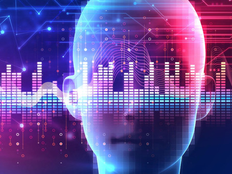AI Developer Touts Artificial Precognition