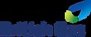 British_Gas_logo.png