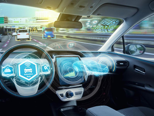 The Telematics Holy Grail: Predicting a Driver's Risk of an At Fault Claim
