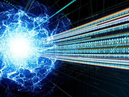 Massive Analytic's Quantum Leap