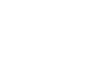 Clublink logo.png