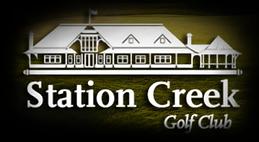 Station Creek White Logon FNL.png