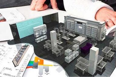 construction-management123.jpg