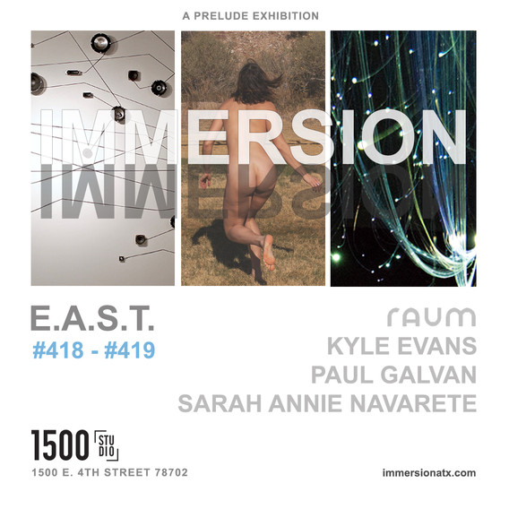 Immersion Promo.jpg