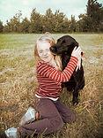 RoughCorner Labrador Familienhund