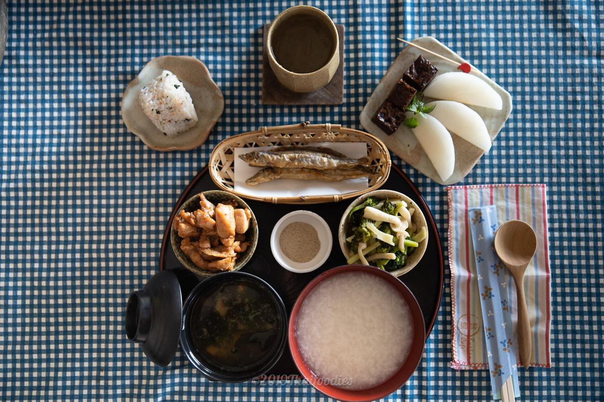 191218 Ryokan Cafe-219